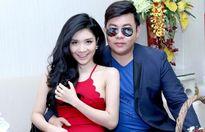 Quang Lê chia tay bạn gái 9x vì lộ ảnh nhạy cảm?