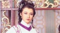 Minh tinh 'Thần điêu đại hiệp' qua đời vì ung thư phổi