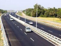 Vốn đầu tư cao tốc Trung Lương - Mỹ Thuận giảm hơn 5.000 tỷ đồng