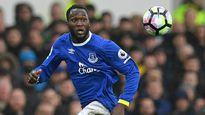 Romelu Lukaku gửi tâm thư cảm động tới Everton