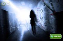 Âm lịch hôm nay (18.6, tức 11.7 dương lịch): Các giờ hoàng đạo hôm nay