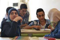 Giáo dục đại học Iran:Phát triển tầm ảnh hưởng sang nước ngoài