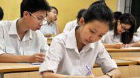 Bắc Giang công bố tỷ lệ tốt nghiệp THPT