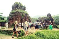 Đà Nẵng, Quảng Nam phát triển du lịch dựa trên cơ sở bảo tồn di sản