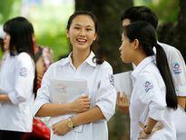 Thêm hàng loạt tỉnh công bố tỉ lệ đỗ tốt nghiệp tăng so với năm ngoái
