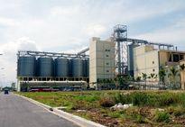 Vốn đầu tư rót vào KCN, KKT tăng mạnh