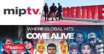 'Lễ hội' truyền hình được mong đợi nhất thế giới - MIPCOM và MIPTV 2017 tiếp tục mở rộng cực hoành tráng