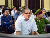 Phạm Công Danh tiếp tục bị đề nghị truy tố