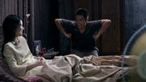 Ca sĩ Phạm Hồng Phước: Đủ tự tin để 'kết duyên' cùng điện ảnh
