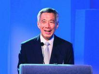 Singapore khẳng định vai trò của các nước nhỏ trên trường quốc tế