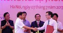 'Đại gia' phân bón Lâm Thao chi 40 tỷ đồng tập huấn cho nông dân