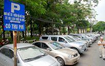 TP.HCM giải quyết vướng mắc trong xây dựng bãi đậu xe