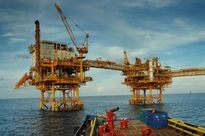 Chỉ tiêu tài chính của PVN tăng cao là nhờ giá dầu