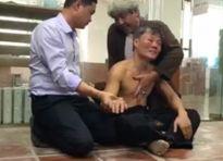 Võ sư Đoàn Bảo Châu: 'Tôi thua tâm phục khẩu phục'