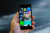Microsoft khai tử Windows Phone