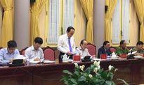 Công bố 12 luật vừa được Quốc hội thông qua