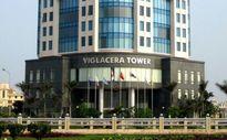 Bộ Xây dựng sẽ giảm mạnh tỷ lệ sở hữu tại Viglacera