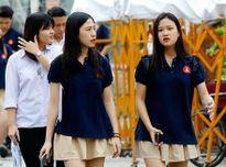 Hà Nội công bố tỉ lệ đỗ tốt nghiệp, nhận đơn phúc khảo bài thi