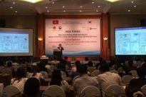 Ngành dệt may Việt Nam hướng tới sản xuất thông minh