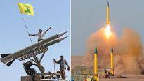 Iran-Hezbollah sẽ đáp trả đích đáng nếu Israel tấn công phủ đầu