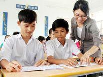 Cô Phan Tuyết kể chuyện khổ vì 'làm dâu trăm họ'
