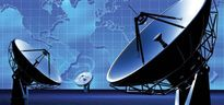 Bộ TT&TT ban hành một số thông tư về quản lý viễn thông