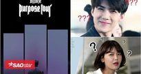 SM 'bao thầu' đến cả concert của Justin Bieber và muôn vàn phản ứng 'khó đỡ' từ fan