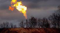 Rò rỉ phóng xạ, chất gây ung thư từ khai thác dầu khí ở Mỹ