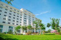 ĐH Đông Á Đà Nẵng công bố điểm nhận hồ sơ xét tuyển nguyện vọng 1