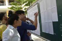 Nhiều trường đại học ở miền Trung công bố điểm xét tuyển từ 15,5 điểm trở lên
