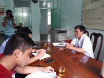 Bộ Y tế yêu cầu Quảng Nam báo cáo vụ bệnh nhi 3 tuổi tử vong bất thường ở bệnh viện