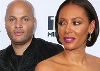 Sau ly hôn, Mel B vẫn phải chi 40.000 USD mỗi tháng để 'nuôi' chồng cũ