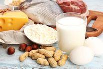 Để tránh mất vitamin, khoáng chất