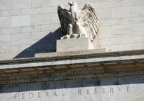 Lạm phát, bán lẻ yếu ớt thu hẹp cơ hội tăng lãi suất của Fed