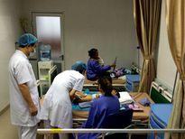 Vụ nhiều bé trai bị viêm nhiễm sùi mào gà: Sở Y tế Hưng Yên vào cuộc