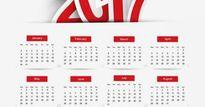 Âm lịch hôm nay (24.6, tức 17.7 dương lịch): Nên xuất hành giờ nào?