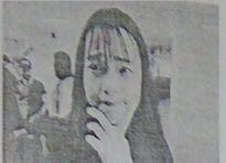Sau khi đi sinh nhật bạn, nữ sinh lớp 8 mất tích bí ẩn đã 10 ngày