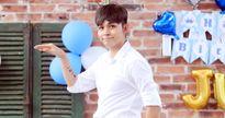 Jun Phạm 'quậy' tưng bừng chiều lòng fan trong buổi offline tại Hà Nội