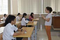 Hà Nội có hơn 45.000 thí sinh đạt điểm thi THPT trên mức điểm sàn