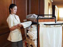 Những điều nên và không nên làm khi nghỉ ở các khách sạn 5 sao