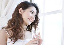 Người Nhật chữa được bách bệnh không cần thuốc bằng phương pháp... ai cũng có thể làm