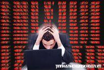 Bị cắt margin đột ngột vì vi phạm thuế, TDH giảm sàn, tiếp theo là cổ phiếu nào?