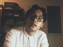 Nam vương Phan Đình Phùng phổ nhạc cho bài thơ 'Sóng'