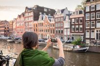 Những điểm đến lý tưởng cho người muốn du lịch một mình