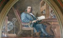 Kinh ngạc 15 sự thật ít biết về Benjamin Franklin