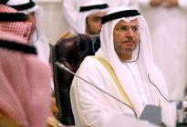 Các tiểu vương quốc A rập muốn quốc tế giám sát Qatar