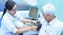 Hợp tác công - tư trong y tế: Giải pháp huy động vốn hiệu quả