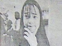 Nữ sinh Quảng Nam 'mất tích bí ẩn' hơn 10 ngày xuất hiện ở Sài Gòn