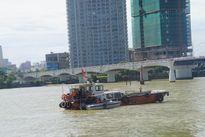 Vợ nhảy cầu Sông Hàn tự vẫn, chồng lao ra cứu rồi mất tích
