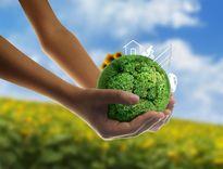Phát huy vai trò của chính sách tài chính trong thực hiện mục tiêu bảo vệ môi trường